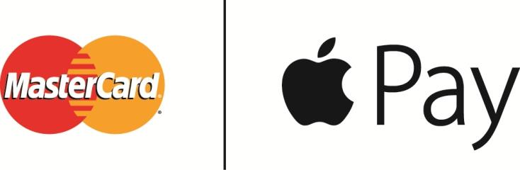 mc_ApplePay_K_dpk