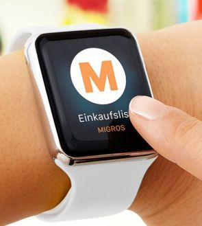 migros_apple_watch_w295_h329