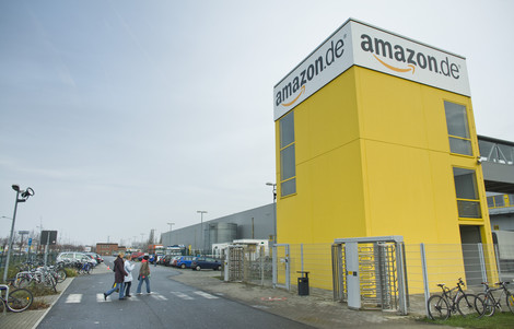 amazon-turm-leipzig-logistikzentrum-74