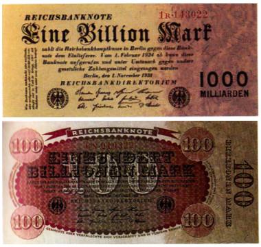 1billionenmark_100billionenmark