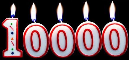 10000_VISITS v2