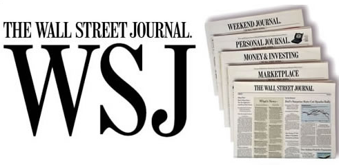 wall-street-journal-wsj