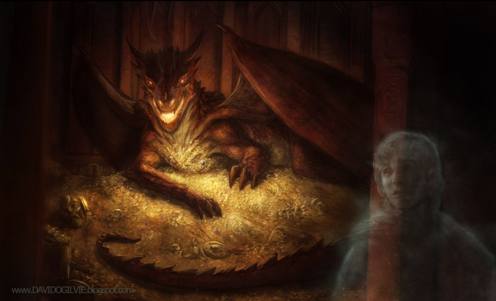 Smaug_inside_information