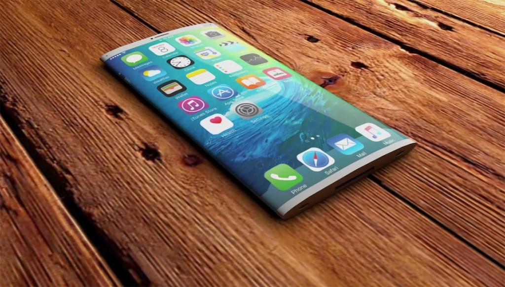 iphone-8-price