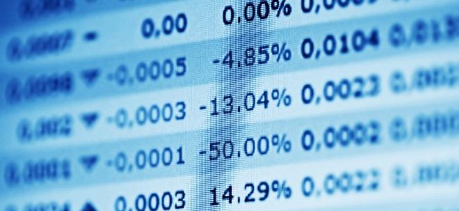 priceline aktie dividende