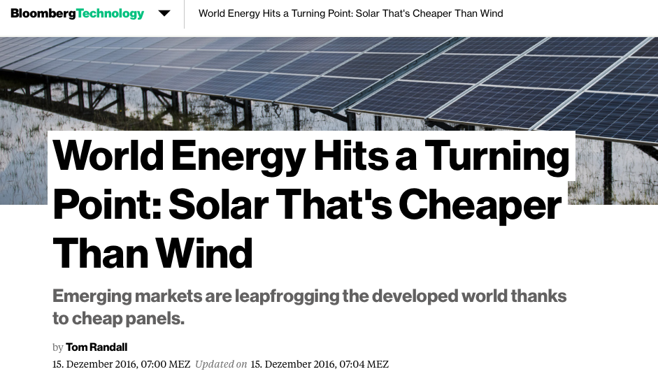 bloomberg-solar-cheaper-than-wind