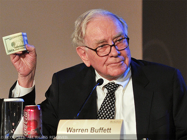 here-is-why-warren-buffett-will-not-buy-iphone-7