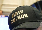 dow20000hat