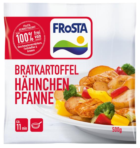 Bratkartoffel_Haehnchen_Pfanne