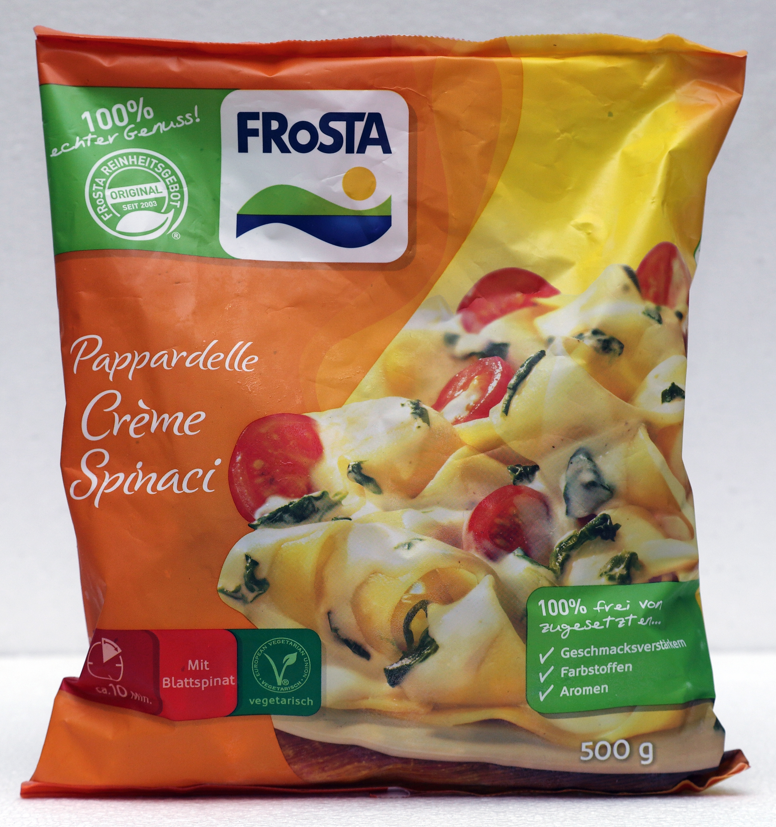 frosta-pappardelle-creme-spinaci-packung-aussehen-werbung-verpackung